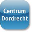 Centrum dordrecht app