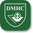 dmhc app