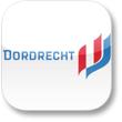 Gemeente Dordrecht app