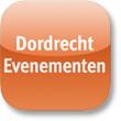 Dordrecht evenementen app