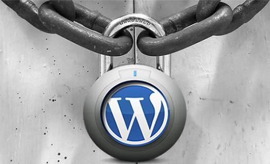 WordPress site gehackt. Wat nu? image