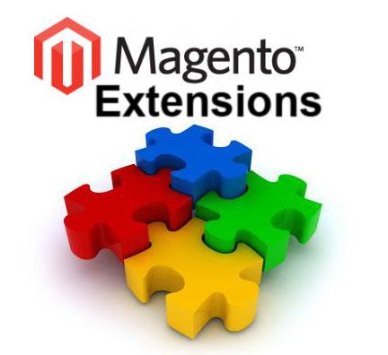 3 handige Magento extensies image