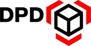 Magento en PrestaShop plug-in voor DPD