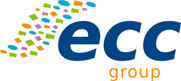 Document Management Software voor ECC-Group