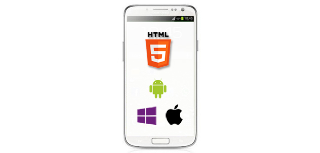 Android, Apple of Windows Mobile, wat moet ik kiezen? image